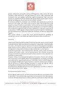Uso efficace dei fondi comunitari 2014-2020 - RisorseComuni - Page 5