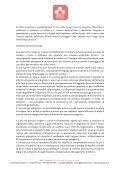 Uso efficace dei fondi comunitari 2014-2020 - RisorseComuni - Page 7