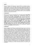 DRECKSAU Filth Ein Film von Jon S. Baird - Luna Filmverleih - Seite 3