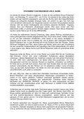 DRECKSAU Filth Ein Film von Jon S. Baird - Luna Filmverleih - Seite 4