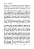 DRECKSAU Filth Ein Film von Jon S. Baird - Luna Filmverleih - Seite 6