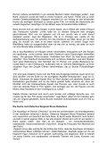 DRECKSAU Filth Ein Film von Jon S. Baird - Luna Filmverleih - Seite 7