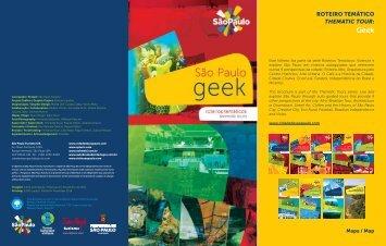 Roteiro_Geek_ING_csp1