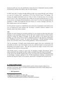 Position Paper on Drought Response - OCHANet - Page 6