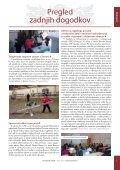 Postojnski prepih - Občina Postojna - Page 3