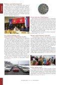 Postojnski prepih - Občina Postojna - Page 4