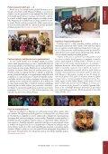 Postojnski prepih - Občina Postojna - Page 5