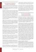Postojnski prepih - Občina Postojna - Page 6