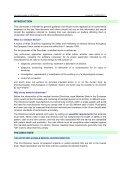 INFORMATION LEAFLET - Page 2