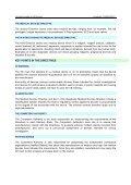 INFORMATION LEAFLET - Page 3