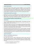INFORMATION LEAFLET - Page 4