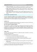 INFORMATION LEAFLET - Page 7