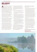 Transfer Pricing News_9_0612 - BDO International - Page 2