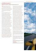 Transfer Pricing News_9_0612 - BDO International - Page 3