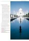 Transfer Pricing News_9_0612 - BDO International - Page 5