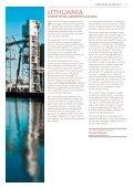 Transfer Pricing News_9_0612 - BDO International - Page 7