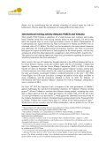 Mining in India - Environmental referendum is a precedent for ... - Page 3