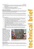 small_fish_farming.pdf481.81 KB - Afghanlivelihoods - Page 3