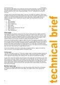 small_fish_farming.pdf481.81 KB - Afghanlivelihoods - Page 4