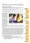 small_fish_farming.pdf481.81 KB - Afghanlivelihoods - Page 7