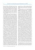 Helpline Glücksspielsucht der Medizinischen ... - Sucht und Drogen - Page 2