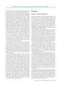 Helpline Glücksspielsucht der Medizinischen ... - Sucht und Drogen - Page 3