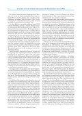 Helpline Glücksspielsucht der Medizinischen ... - Sucht und Drogen - Page 4