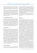 Helpline Glücksspielsucht der Medizinischen ... - Sucht und Drogen - Page 7