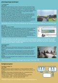 UiD (Un-identified) urbane scenarier - Page 2