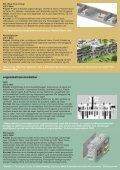 UiD (Un-identified) urbane scenarier - Page 3