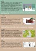 UiD (Un-identified) urbane scenarier - Page 4