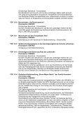 Protokoll (pdf/ca. 130 KB) - Ein Bezirk für Alle - Page 5