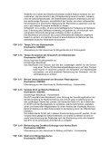 Protokoll (pdf/ca. 130 KB) - Ein Bezirk für Alle - Page 6