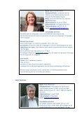 Sint-Agatha-Berchem - CD&V Brussel - Page 5