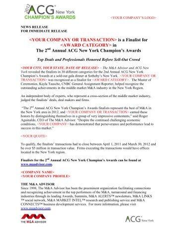 Finalists_Press_Release ...