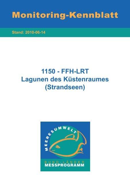 PDF 0321 MB - BLMP Online