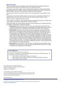Mental Health Inpatient - Australian Council on Healthcare Standards - Page 2