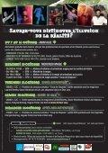 voir le programme complet - Ville de Bourg de Péage - Page 2