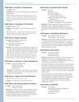 DATABASE GUIDE - National Technical Information Service - Page 7