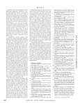 DOI: 10.1126/science.1057544 , 281 (2001); 292 Science et al ... - Page 5