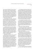 Revisión de los Inhibidores de la COX-2 - Page 2