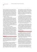 Revisión de los Inhibidores de la COX-2 - Page 3