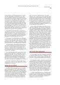Revisión de los Inhibidores de la COX-2 - Page 4