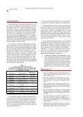 Revisión de los Inhibidores de la COX-2 - Page 5