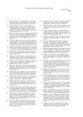 Revisión de los Inhibidores de la COX-2 - Page 6