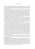 pobierz - Wydział Nauk Ekonomicznych SGGW w Warszawie - Page 4