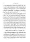 pobierz - Wydział Nauk Ekonomicznych SGGW w Warszawie - Page 6