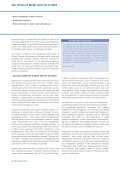 Chapter Four - World Water Council - Page 6