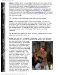 Brad Cotter - Epiphone - Page 2