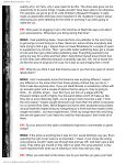 Brad Cotter - Epiphone - Page 3